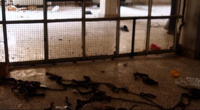 العفو الدولية: الحكومة السورية تجني أرباحا من الاختفاء القسري