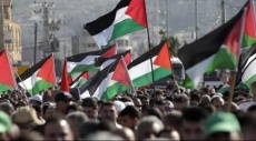 السبت: مؤتمر دور فلسطينيي 48 ومكانتهم في المشروع الوطني