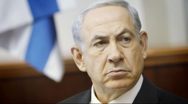 استطلاع: نتنياهو فشل بمواجهة التدهور الأمني وليبرمان الأنسب