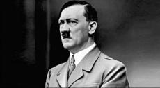 مؤرخ ألماني يكتب سيرة ذاتية جديدة لهتلر