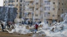 حماس: الانتفاضة دخلت مرحلة جديدة ويجب مساندة الخليل