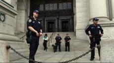 الولايات المتحدة: ضباط شرطة يقتلون طفلًا في السادسة بالرصاص