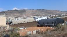 كفر مندا: غياب منطقة صناعية يربك الحركة التجارية والاقتصادية النشطة