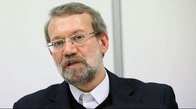 """""""فصل حاسم"""" بين الاتحاد الأوروبي وإيران"""