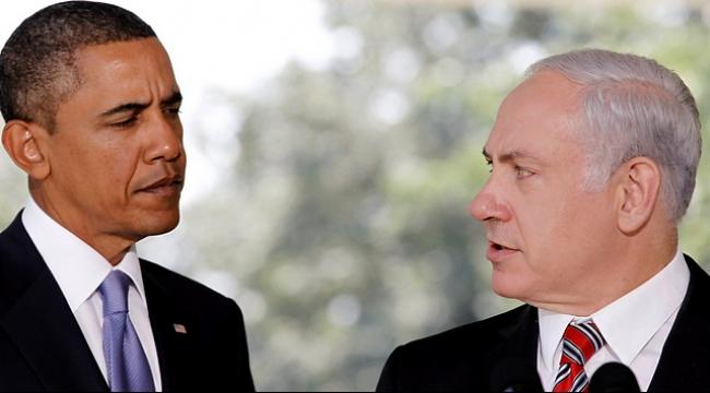 مسؤولون أميركيون: نتنياهو لن يحصل على مراده