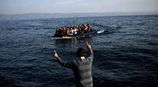 مالطا تقدم خطة لإعادة توطين اللاجئين