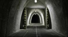 تحويل قبو في ألمانيا إلى نصب تذكاري