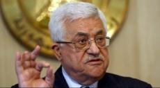 أبو ردينة ينفي أي تدهور بصحة عباس