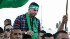 """لائحة اتهام بحق منفذ عملية """"أرمون هنتسيف"""" الأسير بلال غانم"""
