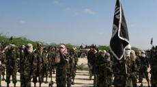 الصومال: حركة الشباب تقسم الولاء لداعش