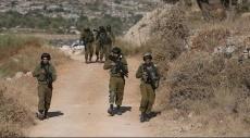 الاحتلال يقرر استدعاء قوات احتياط إثر استمرار الهبة الفلسطينية