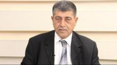 باقة: 4 مرشحين يتنافسون على رئاسة البلدية بعد انسحاب غنايم