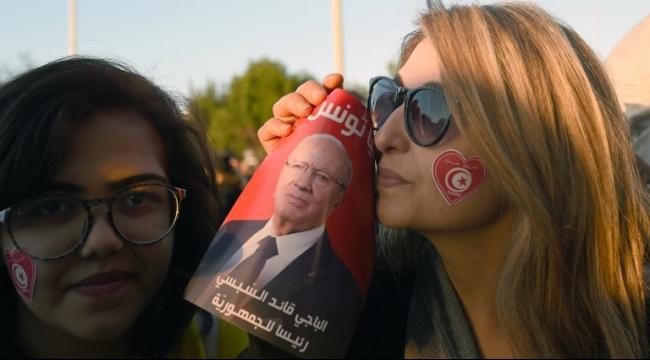 تونس: استقالة 31 نائبًا من الائتلاف والنهضة يصبح القوة الأكبر برلمانيًا