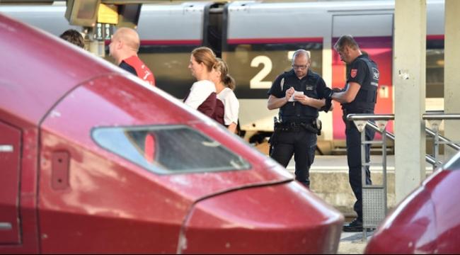 مقتل شخص وإصابة اثنين في إطلاق بمانهاتن