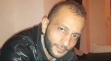 وفاة الأسير المحرر غسان الريماوي بعد معاناة مع السرطان