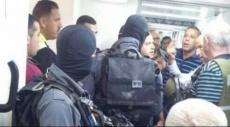 منظمة: اقتحام الاحتلال للمستشفيات الفلسطينية شكل خطرا على المرضى