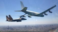 """طائرات """"رام"""" الإسرائيلية تسجل أرقاما قياسية في التحليق"""