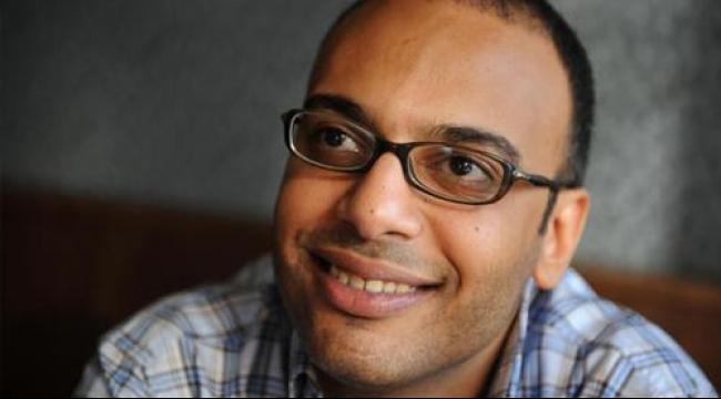 مصر: إطلاق سراح الصحفي حسام بهجت