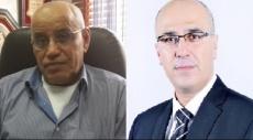 انتخابات جت المثلث: جولة ثانية بين غرة ووتد