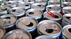 مخاطر مشروبات الطاقة!