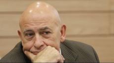الكنيست تسقط اقتراح قانون غطاس تعويض ضحايا الاعتداءات العنصرية
