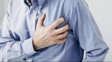 دراسة: استبدال صمام القلب أفضل بكثير من إصلاحه
