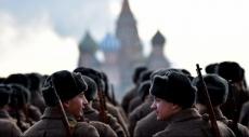 روسيا: وسائل إعلام تبث أسرارًا عسكرية نوويّة بالخطأ
