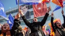 قادة الأحزاب المعارضة في تركيا يتوحدون أخيرًا: لن نستقيل