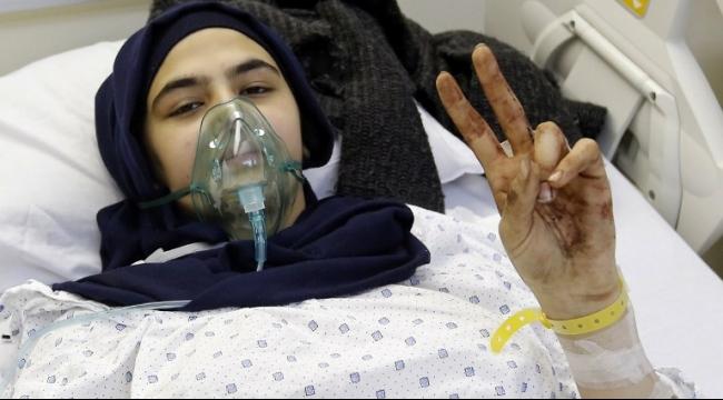 تواصل الإدانات العربية والدولية لمجزرة الضاحية الجنوبية