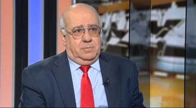 الحاج أمين الحسيني والبوسنيون .. وقائع لها تاريخ/ صقر أبو فخر