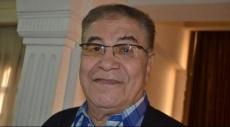 وفاة الفنان سعيد طرابيك عن 74 عاما