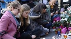 إسرائيل واعتداءات باريس: الاستغلال والتحريض