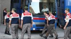 تركيا: أحبطنا هجوما إرهابيا كبيرا في اسطنبول