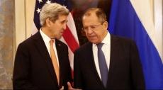 مؤتمر فيينا: بعثة أممية لوقف إطلاق النار إلى سوريا