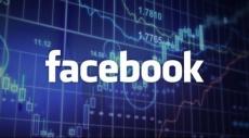 """""""فيسبوك"""": مارك آندرسن يبيع 1.5 مليون سهم"""