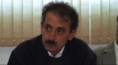 """""""كوسموبوليتية"""" عودة و""""تحرير الجندي"""" الحالم بالاحتلال../ سليمان أبو ارشيد"""