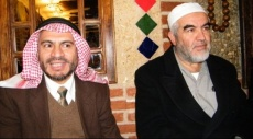 الحركة الإسلامية الجنوبية: إخراج الشق الشمالي عن القانون باطل