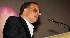 القاهرة: وفاة الناقد مصطفى المسناوي بأزمة قلبية