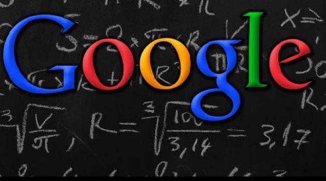 """تحديث في محرك """"جوجل"""" يمكنه من فهم السؤال المطروح"""