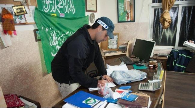 إخراج الحركة الإسلامية عن القانون... نقطة تحول وتبعات خطيرة