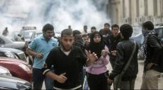 في يوم الطالب العالمي: مقتل 234 طالبًا مصريًا منذ الانقلاب