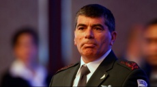 أوامر اعتقال بحق جنرالات في الجيش الإسرائيلي بجنوب أفريقيا