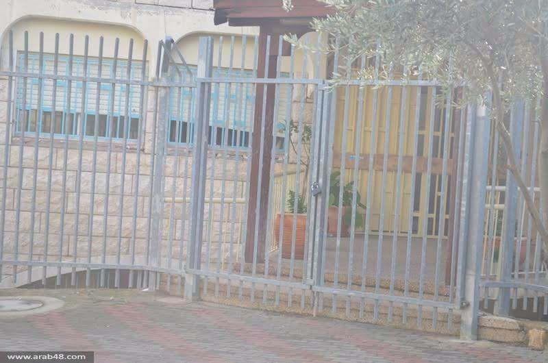 الشاغور: السلطات المحلية والمدارس تلتزم بالإضراب