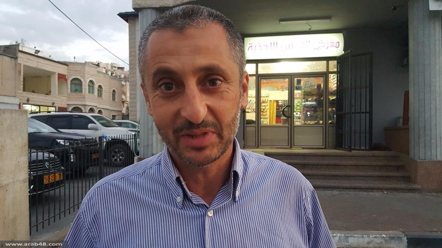 ناشطون: حظر الحركة الإسلامية استهداف للعمل السياسي