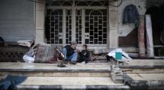 سورية: فشل مفاوضات وقف إطلاق النار في غوطة دمشق الشرقية