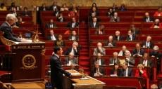 فرنسا: مخاوف من عملية يستخدم فيها السلاح الكيماوي