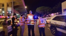 حيفا: اعتقال 8 مشتبهين بعد مقتل أبو كليب