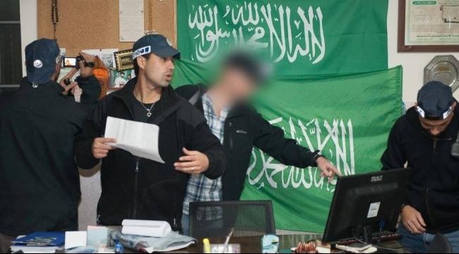 مؤسسات أهليّة: حظر الإسلامية تغيير لقواعد اللعبة