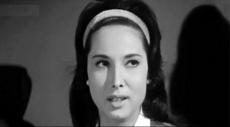 السينما المصرية تودّع مديحة سالم
