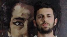 معرض لعصام دراوشة في جاليري فتوش حيفا